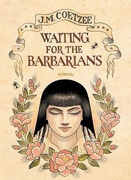 bir kitabın ardından aklımızda yer edenler; 'Barbarları Beklerken-J.M.Coetzee'