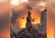 Şili'nin Tarihin En Büyük Yürüyüşünün Ardından Şimdi Ne Olacak?