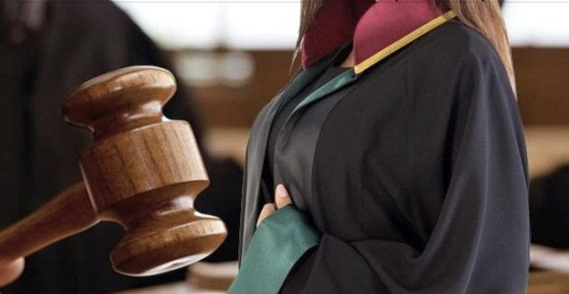 Bir Avukata Vicdansız Sorular