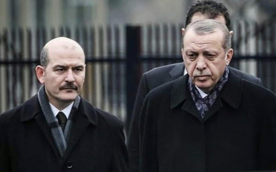 """""""DAHA İLERİ BİR MODELE"""" DOĞRU!"""