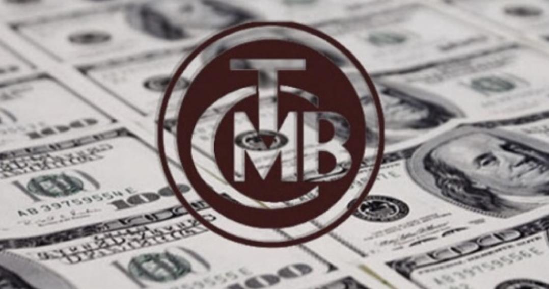 İş Bankası: Bir Bankadan daha fazlası!