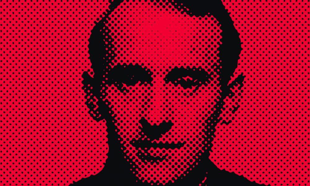 Martin Monath: Nazi Askerleri Arasında Yahudi Bir Troçkist