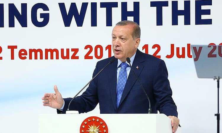 """REJİMİN """"İNSAN HAKLARI EYLEM PLANI!"""""""