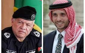 Ürdün'de darbe girişimi iddiası… Gerçekle hayaller arasında ince çizgi…