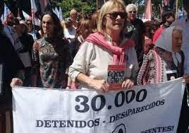Yoldaş Susana Zaldua, sosyalizme dek daima!